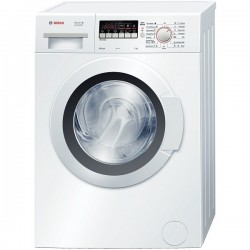 Bosch WLG 24260