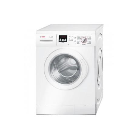 Bosch WAE 20260