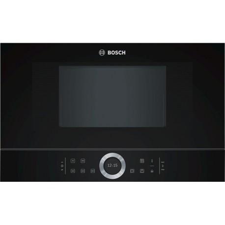 Bosch BFL 634GB1