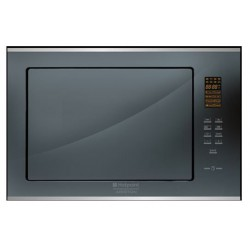 Hotpoint-Ariston MWK 222.1