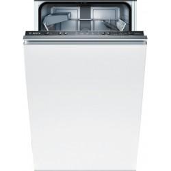 Bosch SPV 50E90