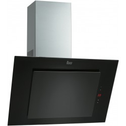 Teka DVT 90 HP Black