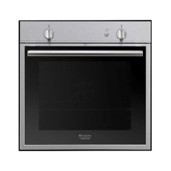 Hotpoint-Ariston FK G