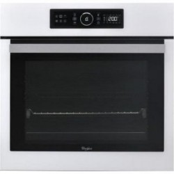 WHIRLPOOL AKZ6230WH