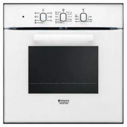 HOTPOINT ARISTON FD 61.1 (WH)