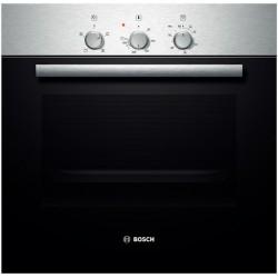 Bosch HBN 211E4