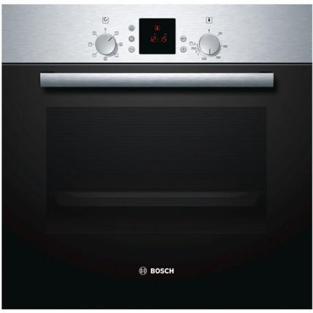 Bosch HBN 239E5