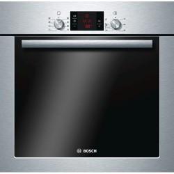 Bosch HBG 42R350