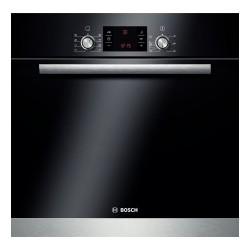 Bosch HBA 43T150