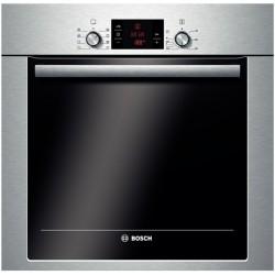 Bosch HBA 42R451
