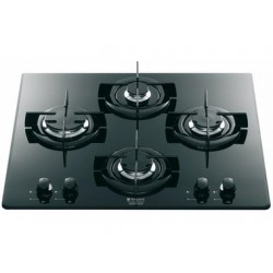 Hotpoint-Ariston TD 640 S MR