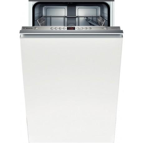 Bosch SPV 43 M 10