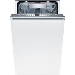 Bosch SPV 69T90