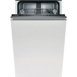 Bosch SPV 40E30