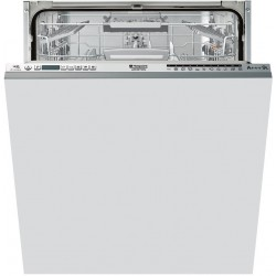 Hotpoint-Ariston LTF 11H132