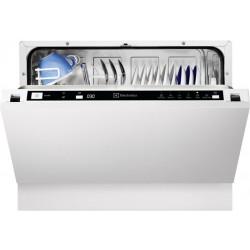 Electrolux ESL 2400