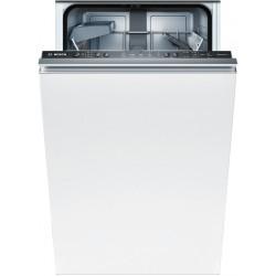 Bosch SPV 50E70