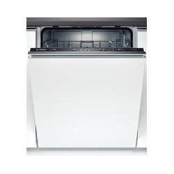 Bosch SMV 40C00