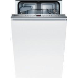 Bosch SPV 53M80