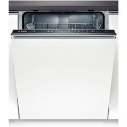Bosch SMV 40D90