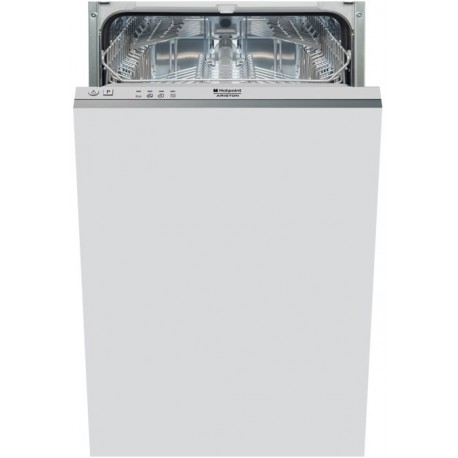 Hotpoint- Ariston LSTF 7B019