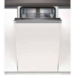Bosch SPV 50E00