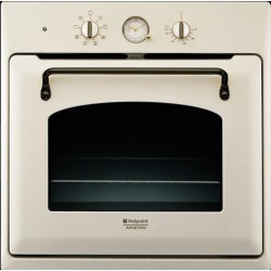 Hotpoint-Ariston FT 850.1