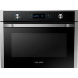 Samsung NQ50J5530BS