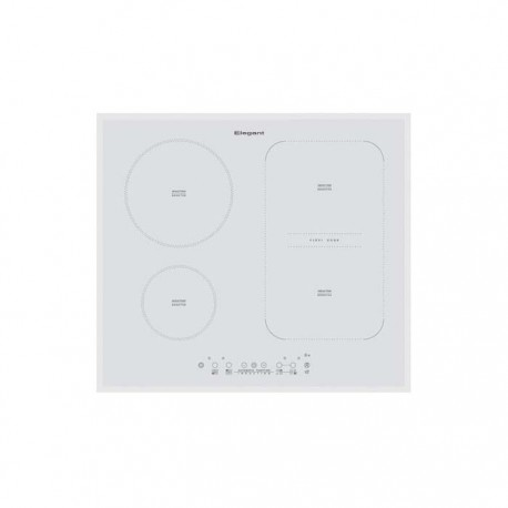 Elegant Induction     IEP  60 WH