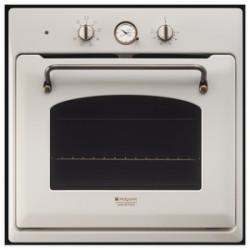 Hotpoint-Ariston FT 850.1 (OW)
