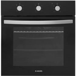 Minola OE 6615 BLACK