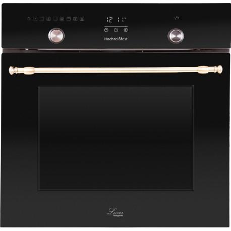 Духовой шкаф электрический HB 730 B KUP