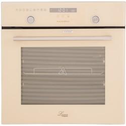 Духовой шкаф электрический HB 730 R CH