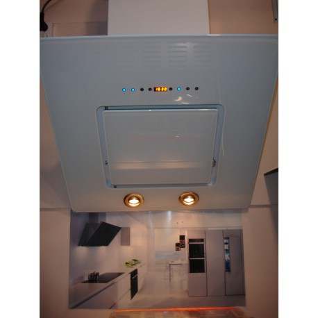 Sweet Air HC 625 F- W