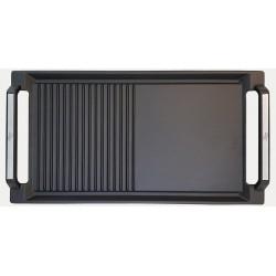 Сковорода-гриль Luxor PL 77