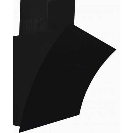 Вытяжка Luxor Magic 1200 LED Imagination   + система включения/выключения вытяжки без контакта