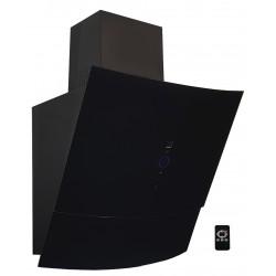 Вытяжка Luxor Del Tongo 1200 F 60 Intellect  + система включения вытяжки от запаха