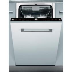 Встраиваемая посудомоечная машина Luxor AQP 4512 DL