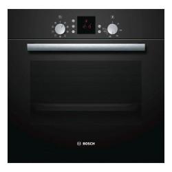 Bosch HBN 539E5