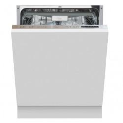 Встраиваемая посудомоечная машина Luxor AWP 6014 DL Bio Steril