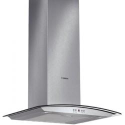 Bosch DWA 06E651