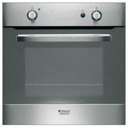 Hotpoint-Ariston FH G