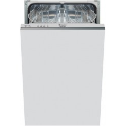 Hotpoint- Ariston LSTF 9H114