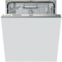 Hotpoint-Ariston LTB 6B019